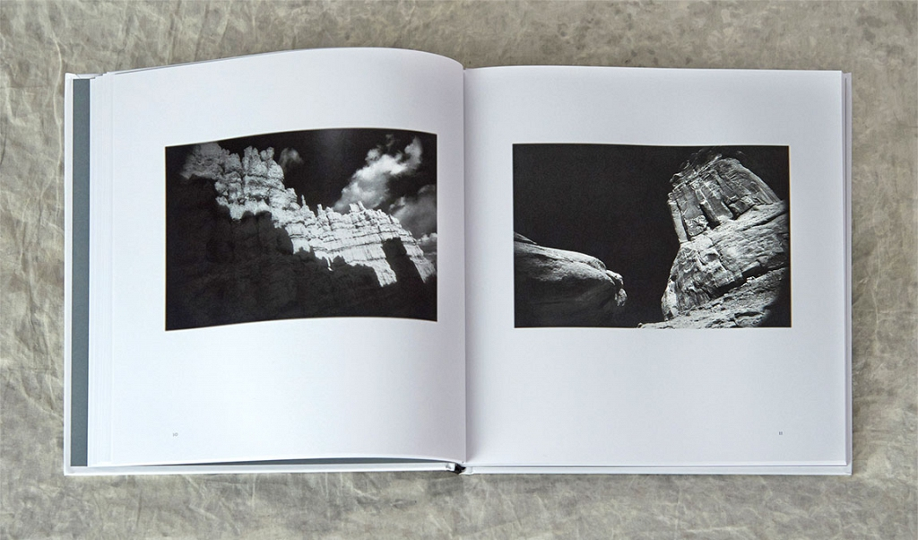 Pages 10 & 11