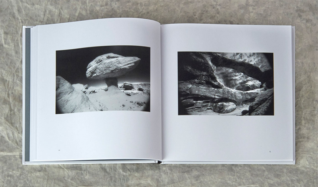 Pages 12 & 13